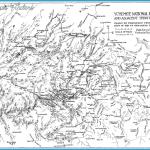 Yosemite Hiking Maps_9.jpg