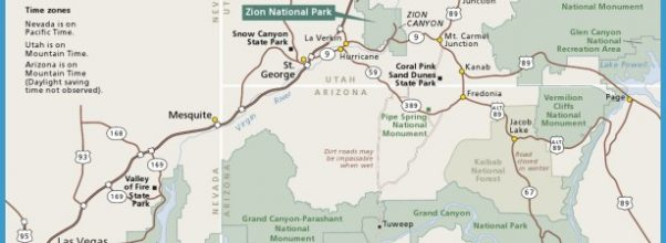 Zion National Park Hiking Map_0.jpg