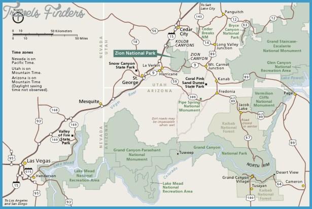 Zion National Park Hiking Map_0.jpg
