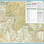 Zion National Park Hiking Map_1.jpg