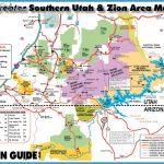 Zion National Park Hiking Map_2.jpg
