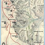 Zion National Park Hiking Map_3.jpg