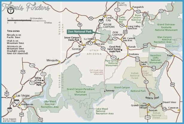 Zion National Park Hiking Map_8.jpg