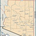 Arizona Map_0.jpg