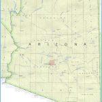 Arizona Map_13.jpg