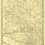 Arizona Map_14.jpg