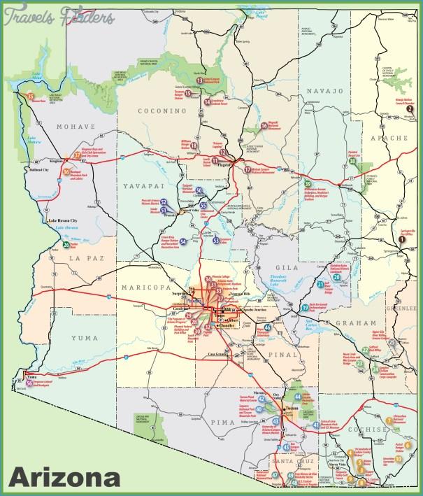 Arizona Map_2.jpg