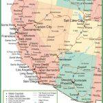 Arizona Map_6.jpg