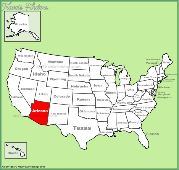 Arizona Map_7.jpg