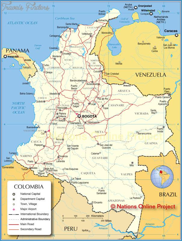 Bogota Map_1.jpg
