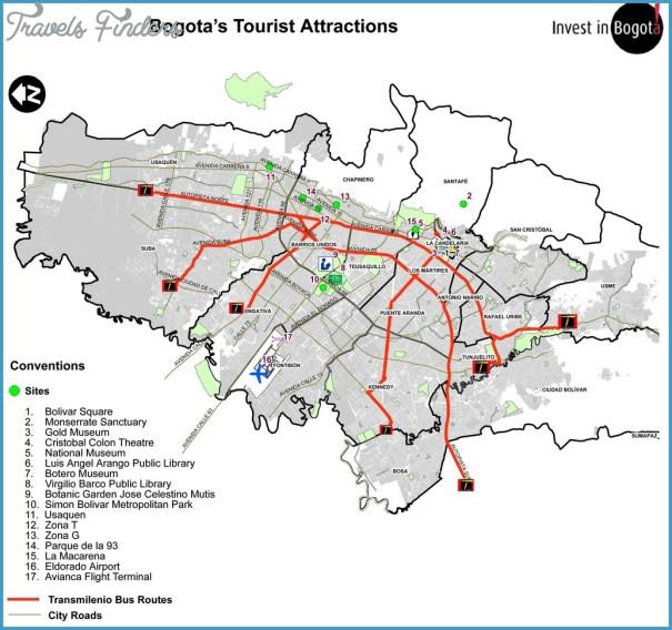 Bogota Map_9.jpg