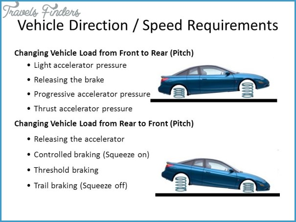 Changing Vehicle Technology_1.jpg