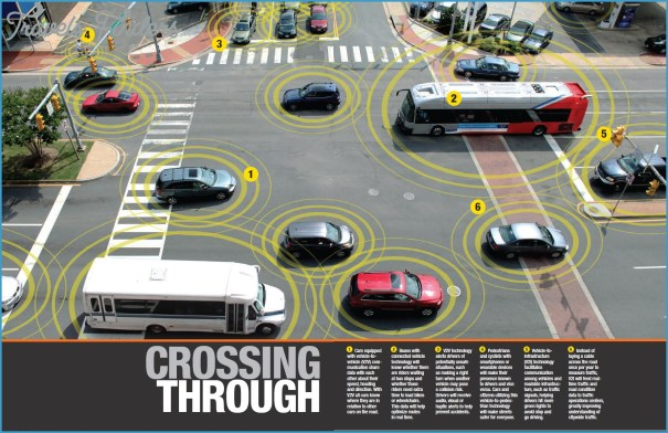 Changing Vehicle Technology_11.jpg