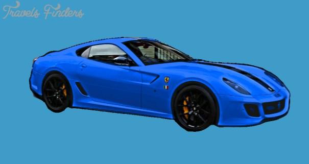 Changing Vehicle Technology_13.jpg