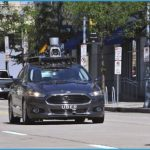 Changing Vehicle Technology_2.jpg