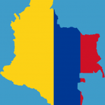 Colombia Map_14.jpg