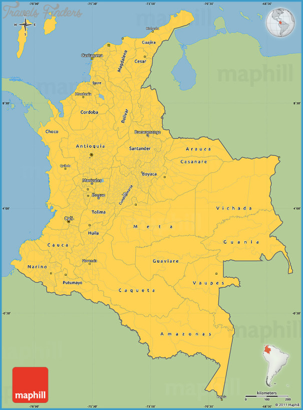 Colombia Map_3.jpg