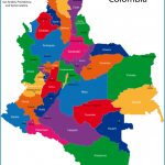 Colombia Map_6.jpg