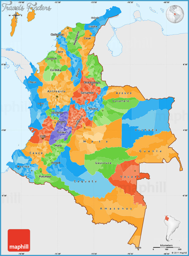 Colombia Map_9.jpg
