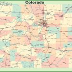 Colorado Map_0.jpg