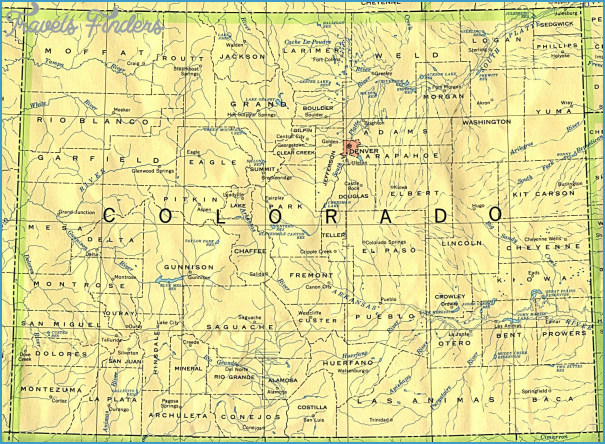 Colorado Map_14.jpg