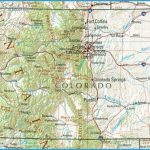 Colorado Map_15.jpg