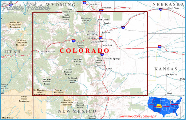 Colorado Map_2.jpg