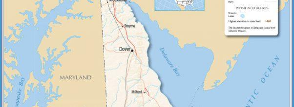 Delaware Map_0.jpg