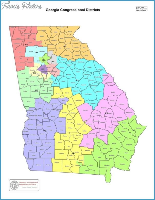 Georgia Map_0.jpg