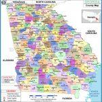 Georgia Map_13.jpg