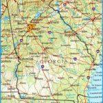 Georgia Map_7.jpg
