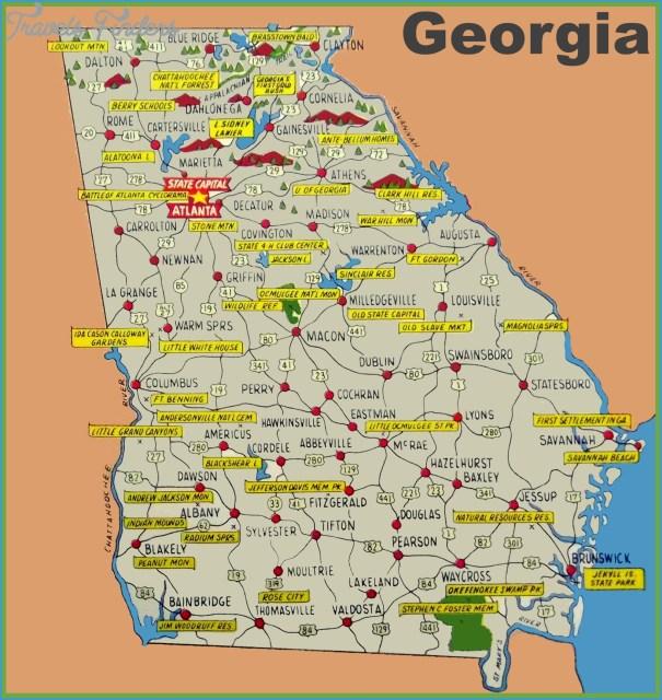Georgia Map_8.jpg