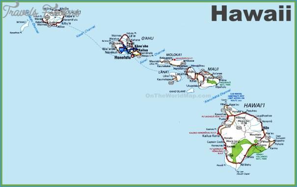 Hawaii Map_1.jpg