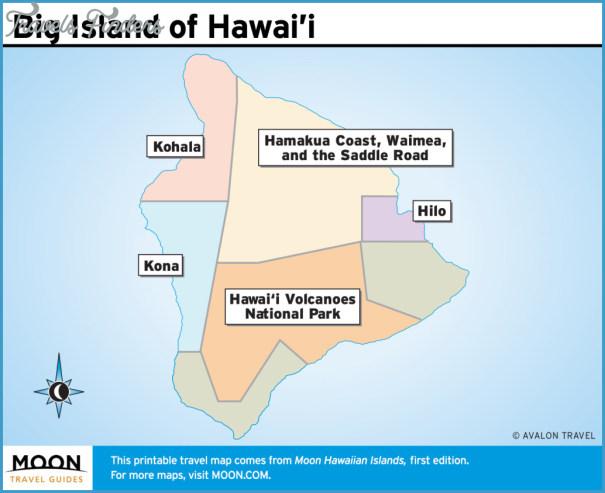 Hawaii Map_14.jpg