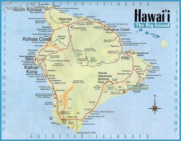 Hawaii Map_16.jpg