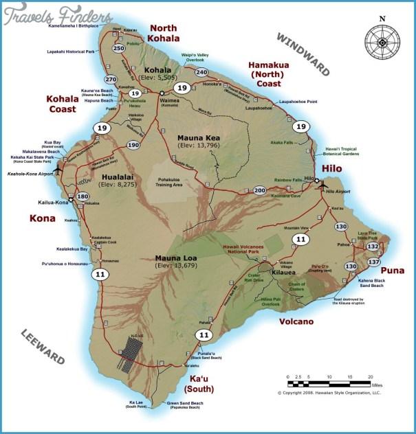 Hawaii Map_5.jpg