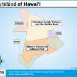 Hawaii Map_6.jpg
