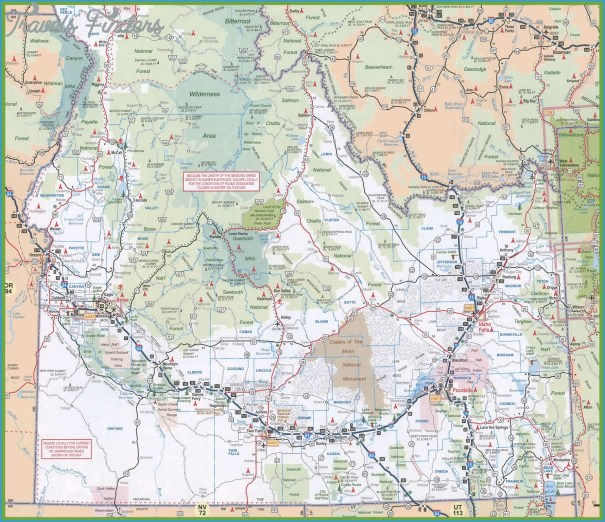 Idaho Map_1.jpg