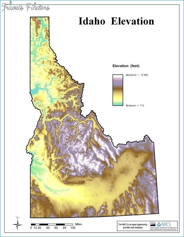 Idaho Map_10.jpg