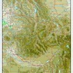 Idaho Map_12.jpg