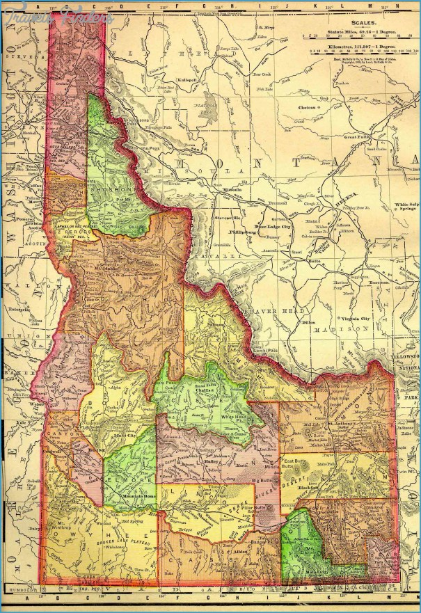 Idaho Map_4.jpg