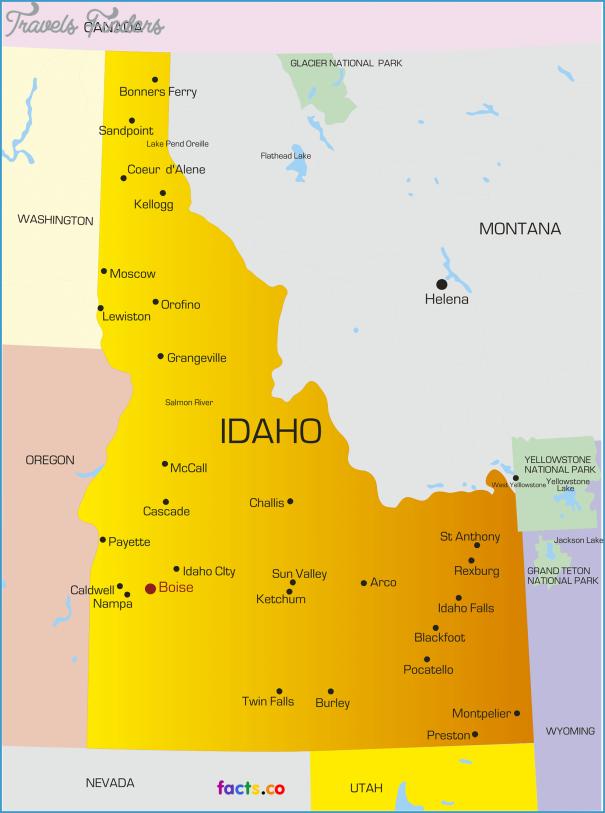 Idaho Map_6.jpg