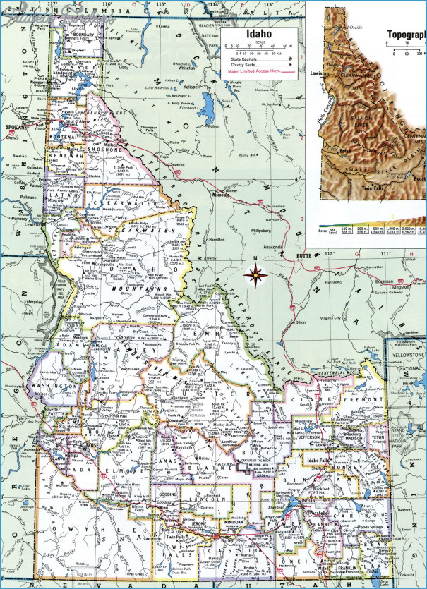 Idaho Map_8.jpg