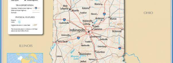 Indiana Map_1.jpg