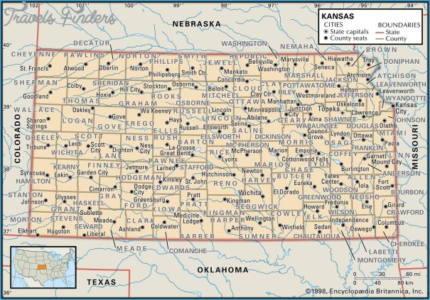 Kansas Map_0.jpg