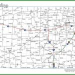 Kansas Map_1.jpg