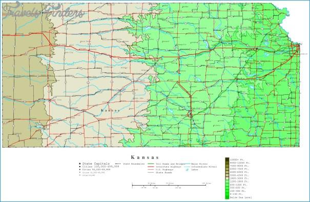 Kansas Map_10.jpg