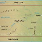 Kansas Map_14.jpg