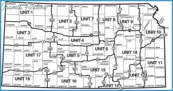 Kansas Map_15.jpg