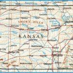 Kansas Map_4.jpg